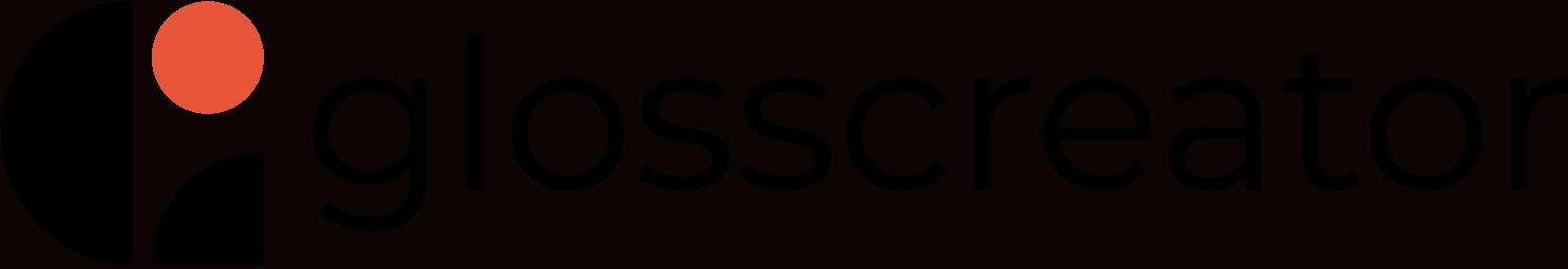 glosscreator
